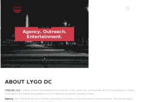 lygodc.com