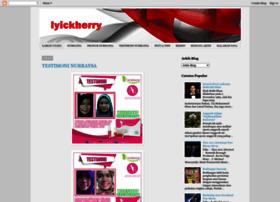 lyick81.blogspot.com