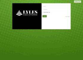 lyles.trustedfamily.net