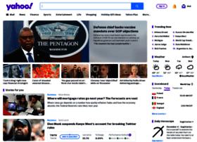 lylight.tradeee.com