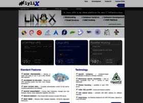lylix.net