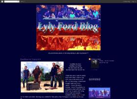 lylyford.blogspot.ch