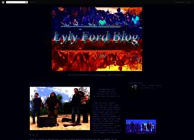 lylyford.blogspot.com