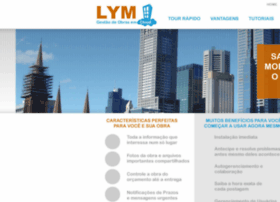 lym.com.br