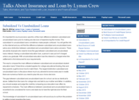 lymancrew.com