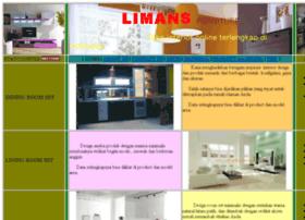 lymanfurniture.com