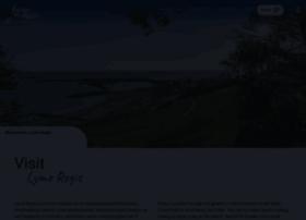 lymeregis.org
