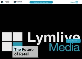 lymlive.com.au