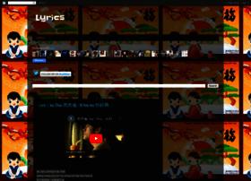lyn-lyrics.blogspot.com