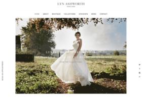 lynashworth.co.uk