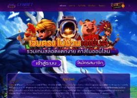 lynbet.net