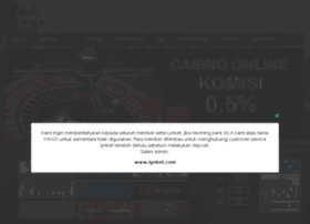 lynbet.org