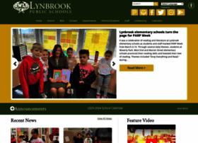lynbrookschools.org