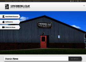 lynchclay.k12.oh.us