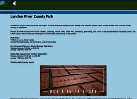lynchesriverpark.com