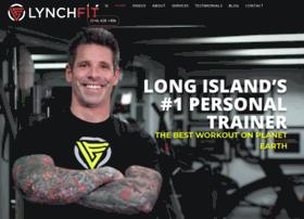 lynchfit.com