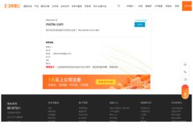 lyndee.miche.com