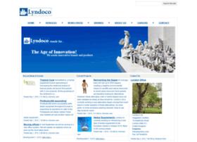 lyndoco.com
