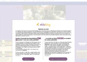 lyne74.eklablog.com