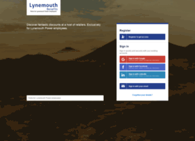lynemouthpower.rewardgateway.co.uk