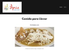 lynis.com