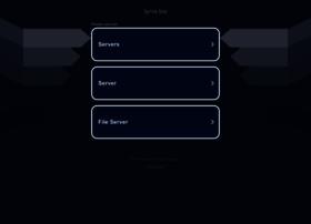 lynix.biz
