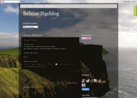 lynkga-rockstar.blogspot.com
