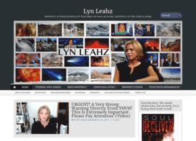 lynleahz.com
