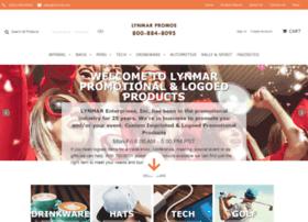 lynmar.logomall.com