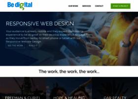 lynnbelldesign.com