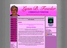 lynnbfowler.com