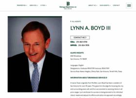 lynnboyd.com