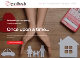 lynnbusch.com
