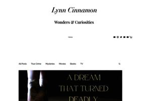 lynncinnamon.com