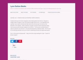 lynndaltonbooks.com