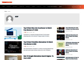 lynnepope.net