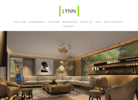Lynnestates.co.za