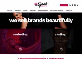 lynnexp.com