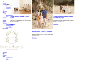 lynnroberts.com.au