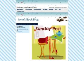 lynns-books.com