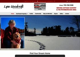 lynnwoodcroft.com