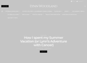 lynnwoodland.com