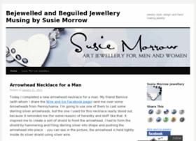 lynwoodjewelry.wordpress.com