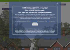 lynwoodvillage.co.uk