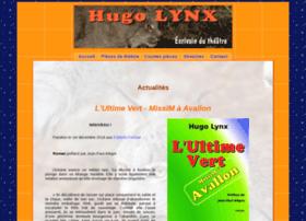 lynx.felinae.fr