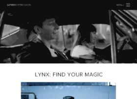 lynxapollo.com.au