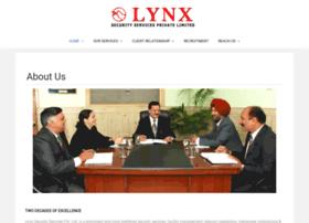 lynxchd.com
