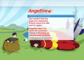 lynxideacorp1.angelfire.com