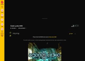 lyoko.wikia.com
