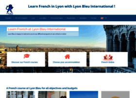 lyon-bleu.fr